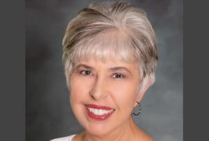 Linda Lingo